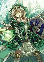 SPオズマ姫