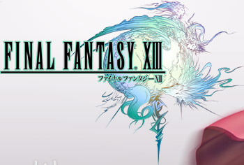 ファイナルファンタジーXIII メンバーズサイト