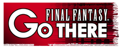 FINAL FANTASY GO THERE