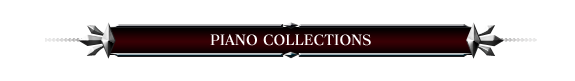 PIANO COLLECTIONS